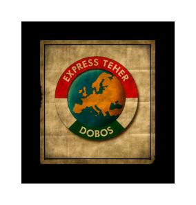 Express-Teher_Logo_01.png