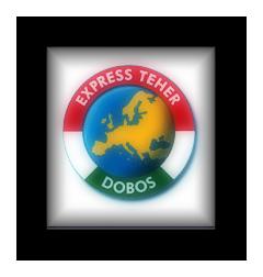 Express-Teher_Logo_03.png