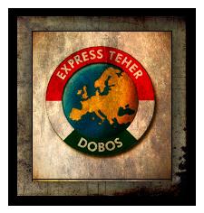 Express-Teher_Logo_04.png