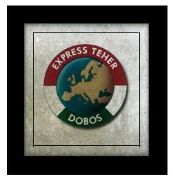 Express-Teher_Logo_05.png