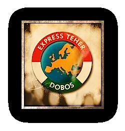 Express-Teher_Logo_06.png