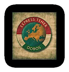 Express-Teher_Logo_07.png