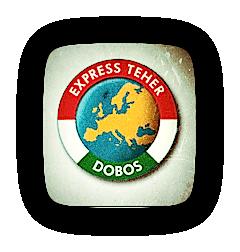 Express-Teher_Logo_08.png