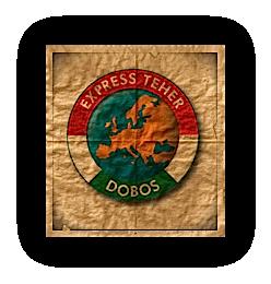 Express-Teher_Logo_09.png