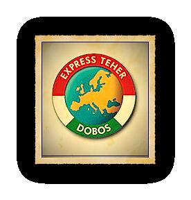 Express-Teher_Logo_10.png
