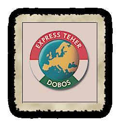 Express-Teher_Logo_11.png