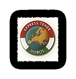 Express-Teher_Logo_12.png