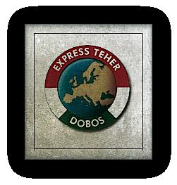 Express-Teher_Logo_14.png