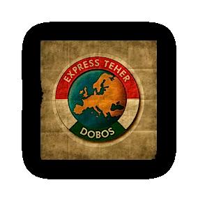 Express-Teher_Logo_15.png