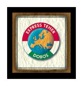 Express-Teher_Logo_2.png